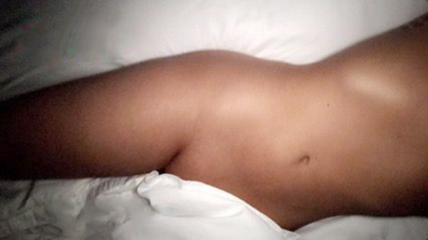 Demi Lovato nude photos leaked from her SnapChat account after being hacked by The Fappening 2019
