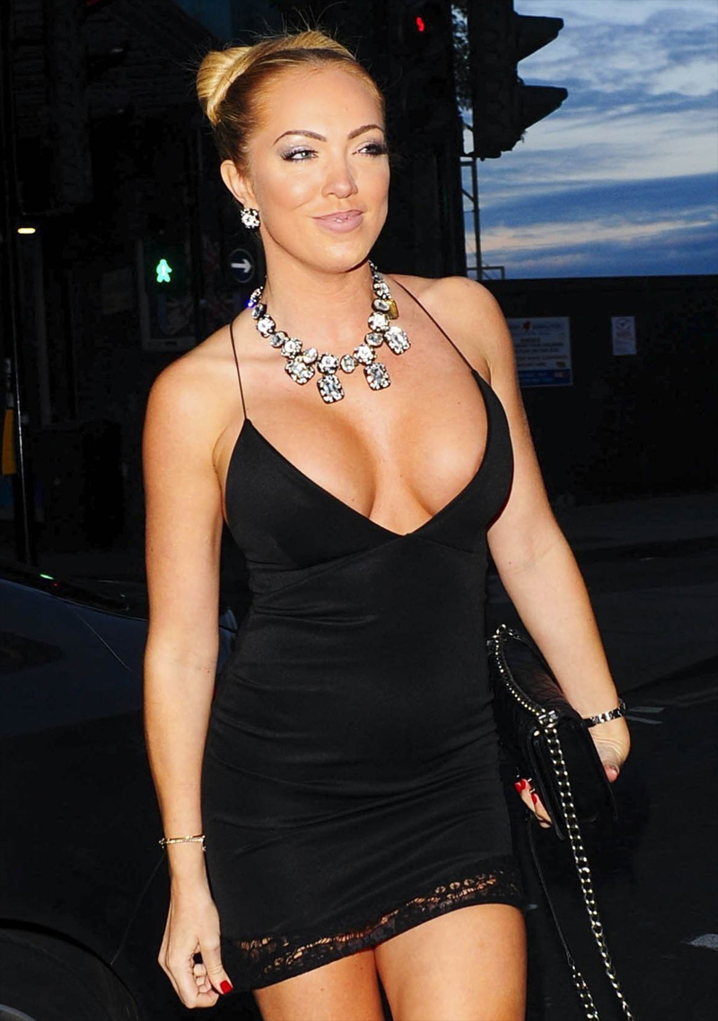 Aisleyne-Horgan-Wallace-Cleavage-3