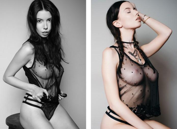 Olivia-Rose-Topless-8
