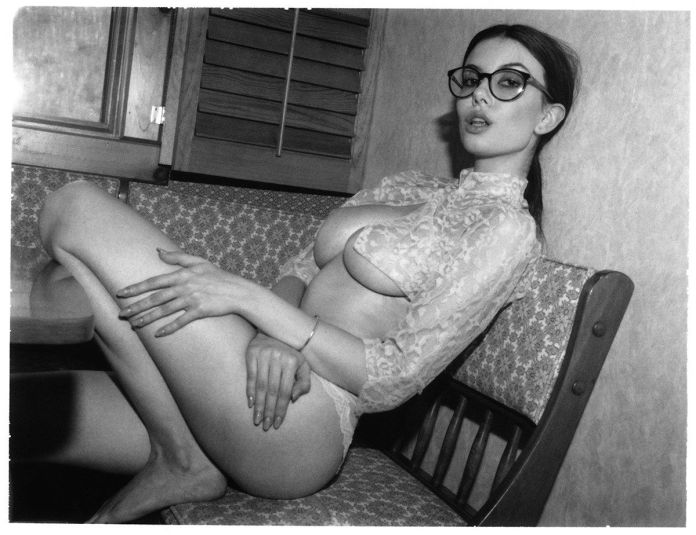 Olivia-Rose-Nude-10