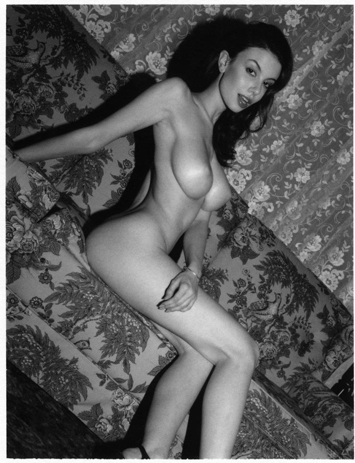Olivia-Rose-Nude-12