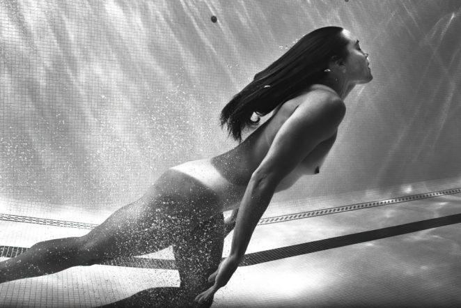 Natalie Coughlin Naked 2