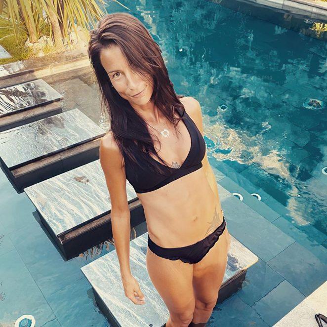 Jennifer Lauret Leaked 5