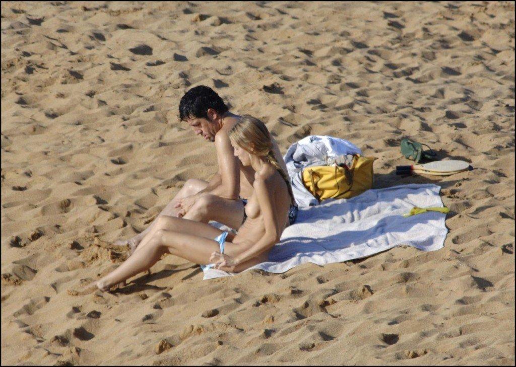 Vanessa Lorenzo Naked (37 Photos)