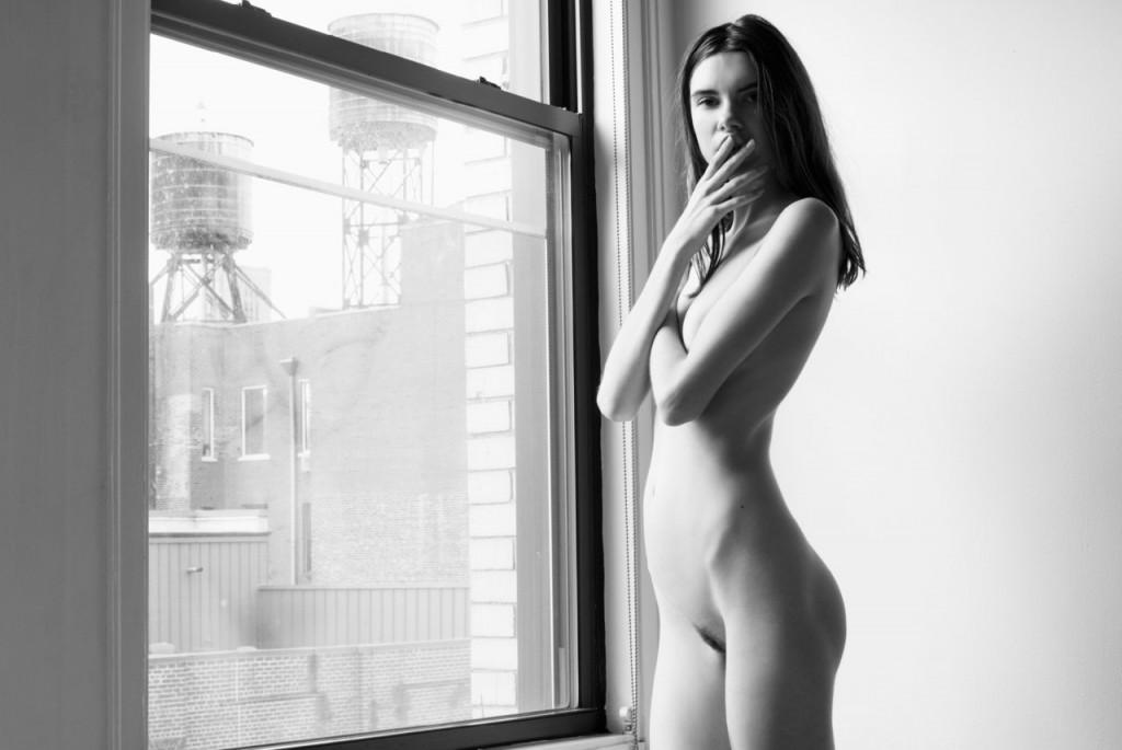 Sally Paton Naked (12 Photos)