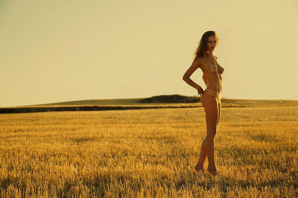 Noah Steenbruggen Nude (15 Photos)