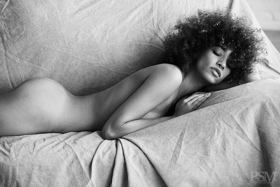 Terri-Lee Blake Nude (15 Photos)