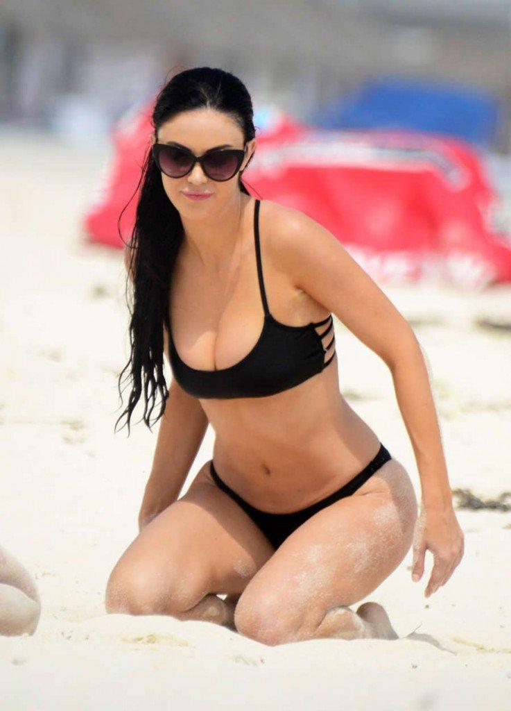 Jayde Nicole Sexy (30 Photos)