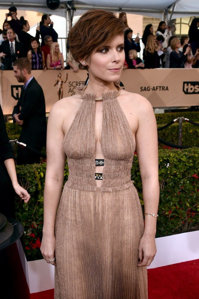 Kate Mara Sexy (20 Photos)