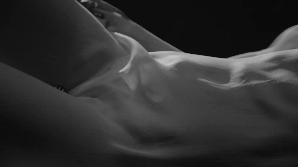 Rihanna Topless & See Through (25 Photos + Video)