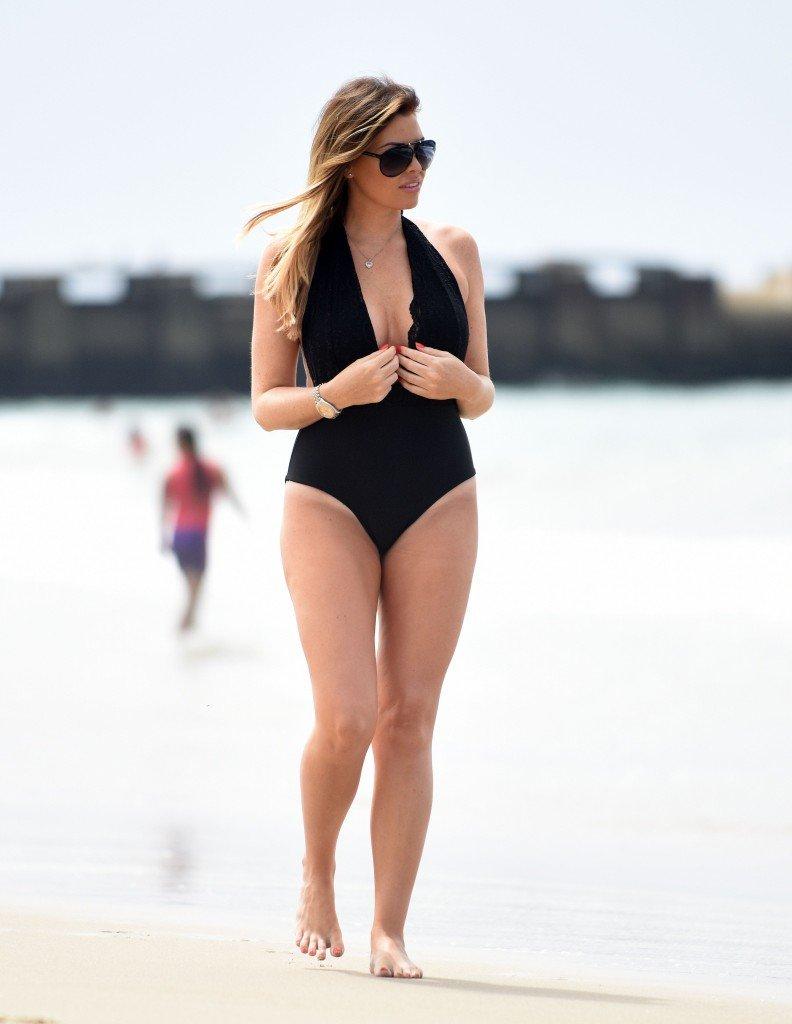 Jessica Wright Sexy (21 Photos)