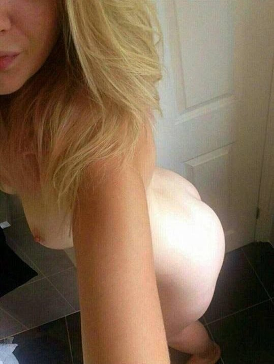 Diletta Leotta Nude Leaked Fappening (4 New Photos)