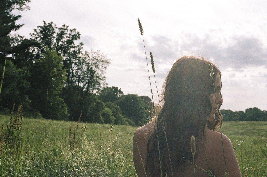 Lola Kirke Nude (14 Photos)