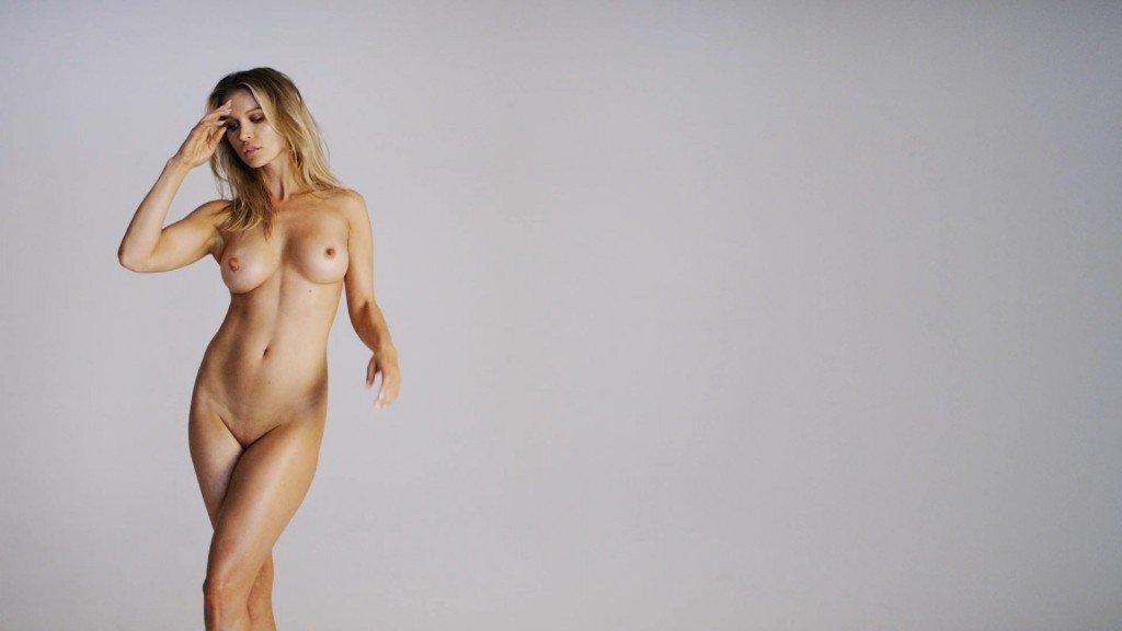 Joanna Krupa Nude & Sexy (31 Photos + GIFs & Video)