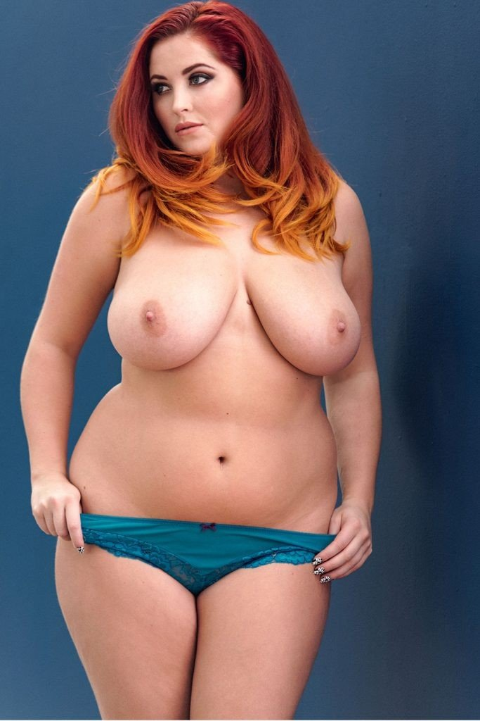Lucy Collett Sexy & Topless (6 New Photos)