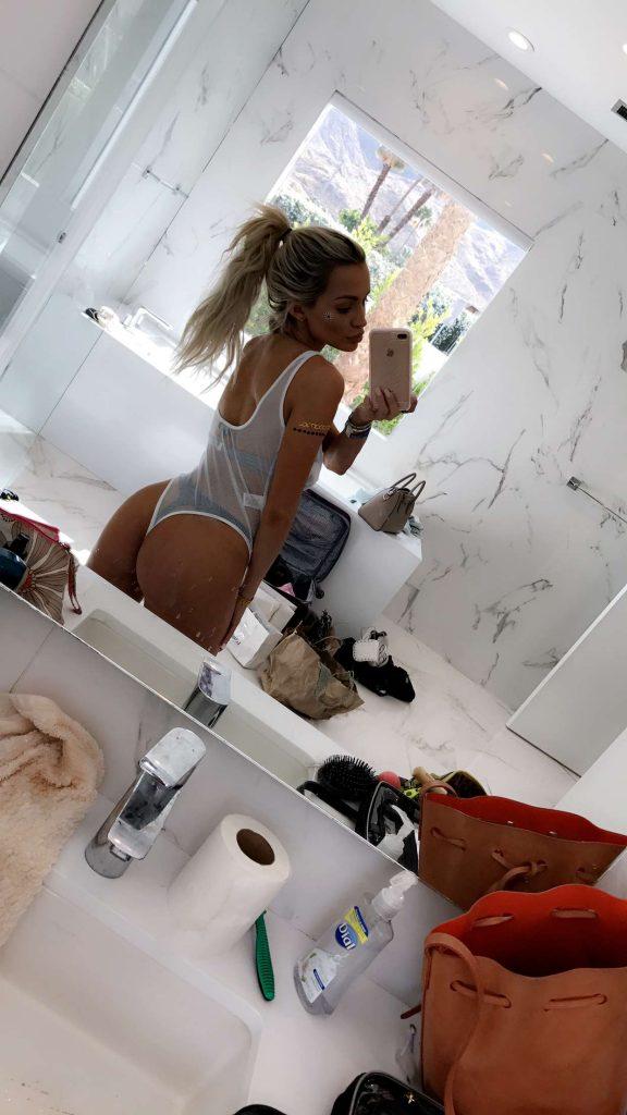 Lindsey Pelas Sexy (25 Photos + Videos & GIFs)