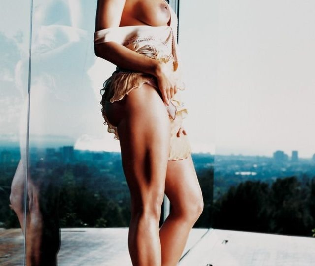 Movies Fandom Charisma Carpenter Nude Pics