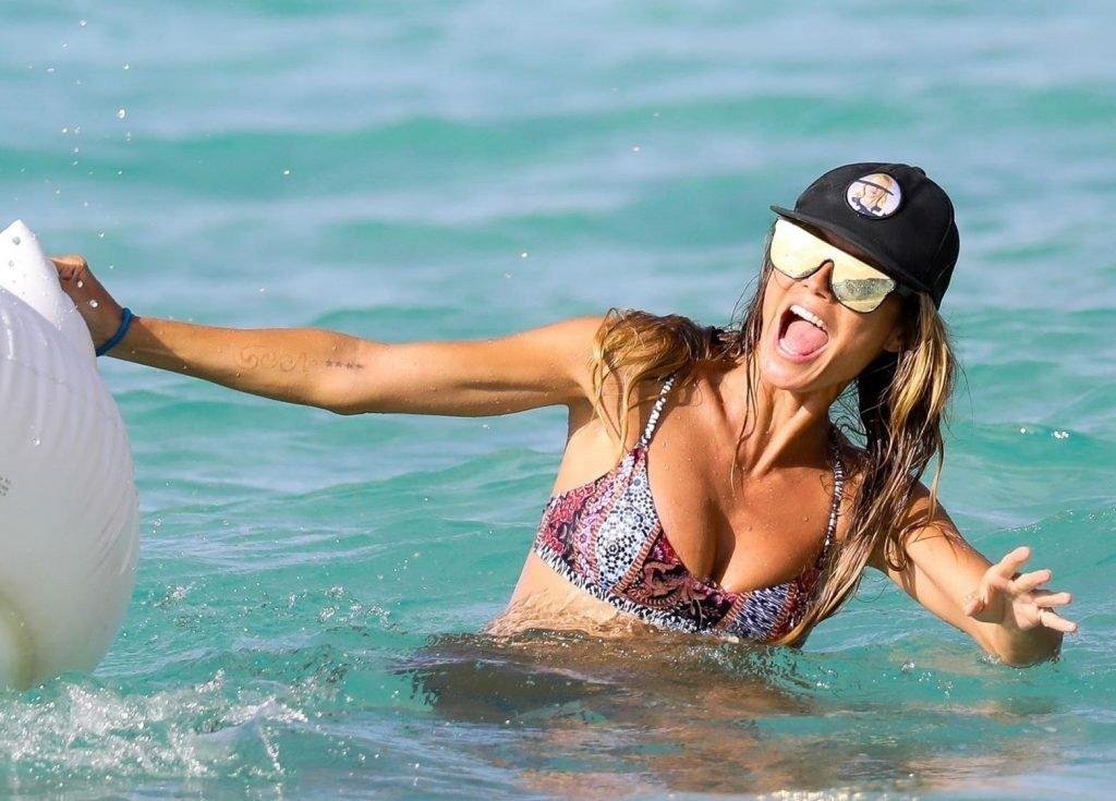 Heidi Klum Sexy (47 Photos)