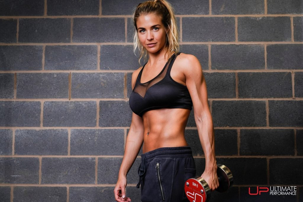 Gemma Atkinson Sexy (9 Photos)