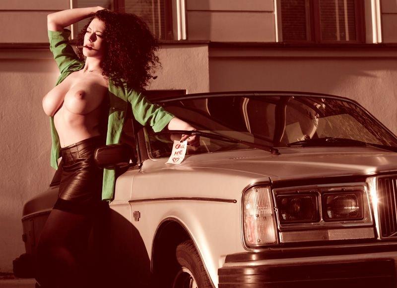 Leila Lowfire Nude (76 Photos + Gif)