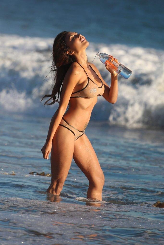Raven Lexy Sexy (35 Photos)