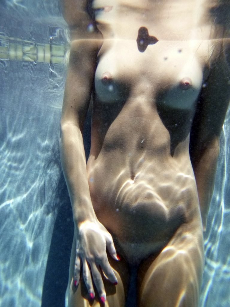 Dora Yoder Nude (14 Photos)