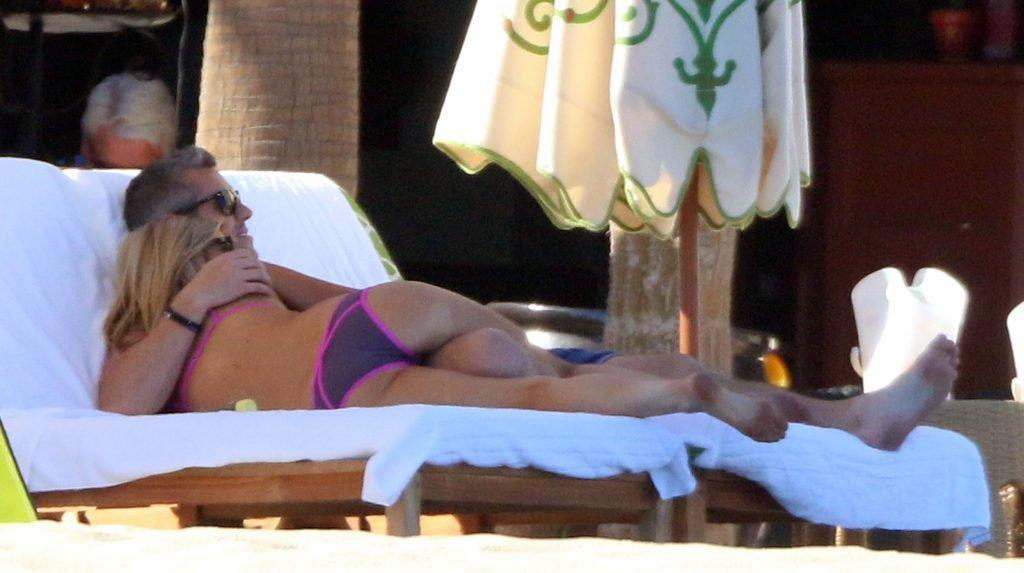 Christina El Moussa Sexy (31 Photos)