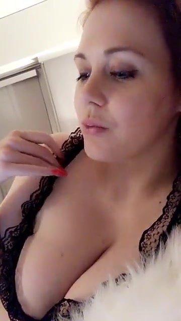 Maitland Ward Naked TheFappening (113 Pics + Video)