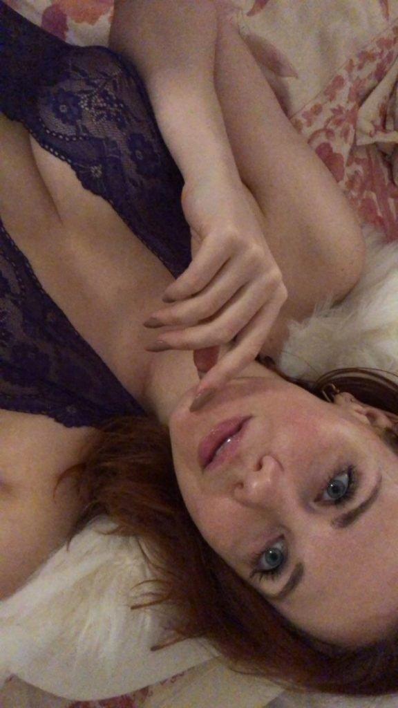 Maitland Ward Naked (30 Pics + GIFs & Videos)