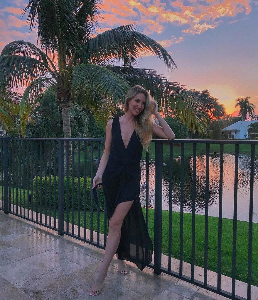 Melissa Eckman Sexy (100 Photos)