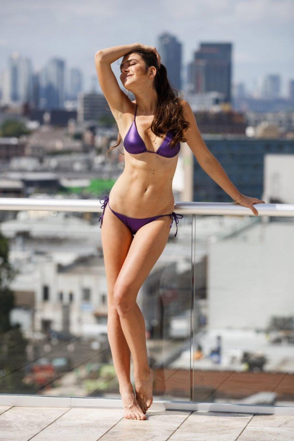 Valentina Ferrer Sexy (59 Photos)
