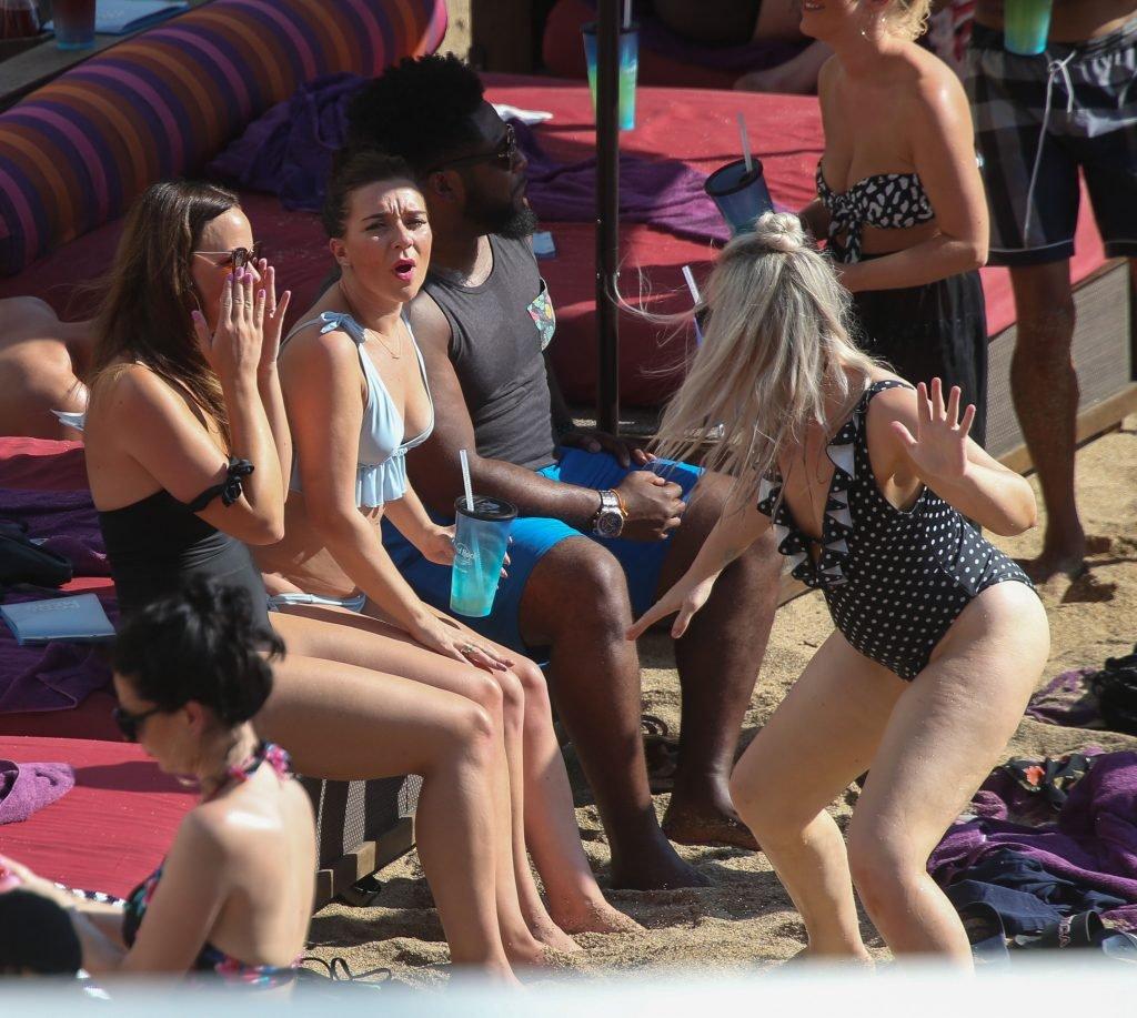Candice Brown Hot (37 Photos)