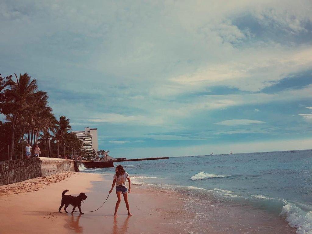 Meaghan Rath Nude & Sexy (86 Photos + GIFs & Videos)