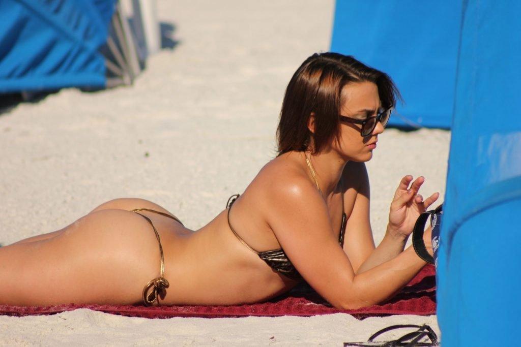 Maria Jade Sexy (36 Photos)