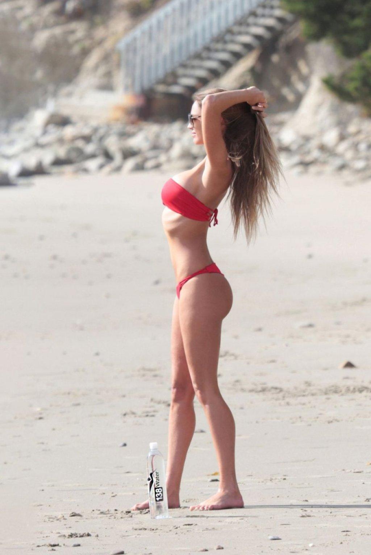 Charlie Riina Sexy (32 Photos)