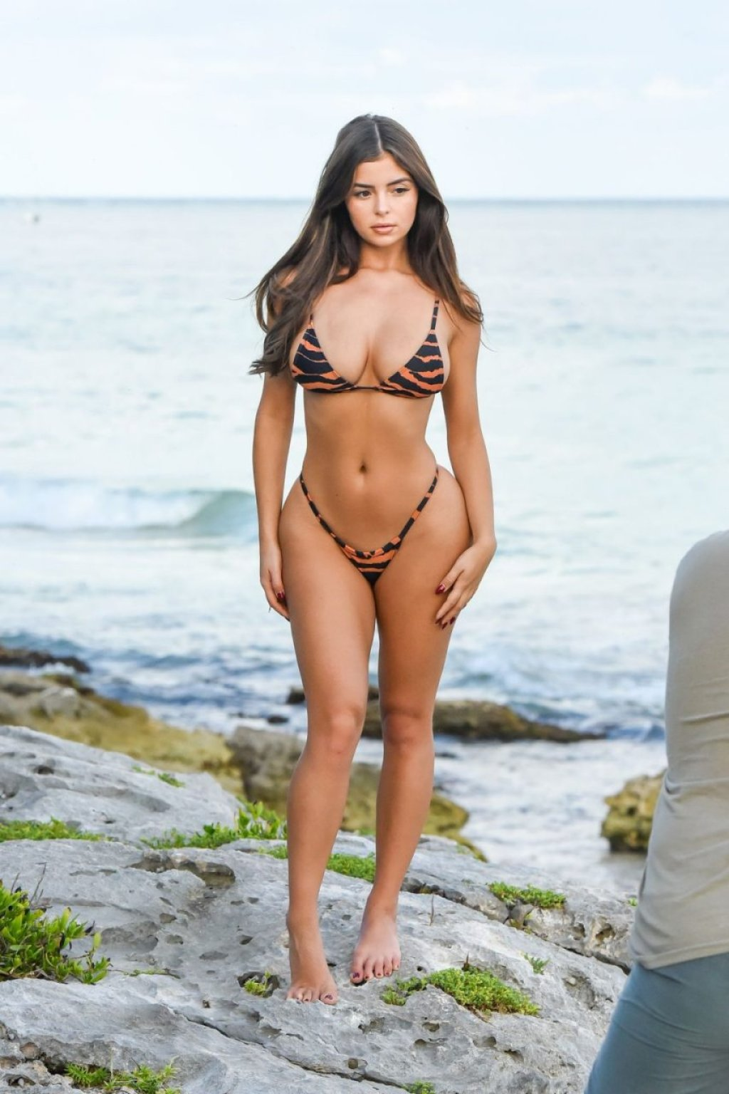 Demi Rose Sexy (18 New Photos)