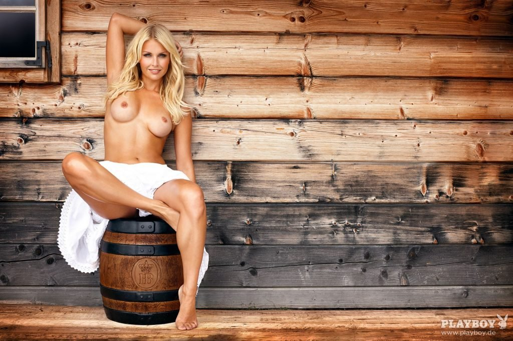 Denise Cotte Nude (68 Photos)