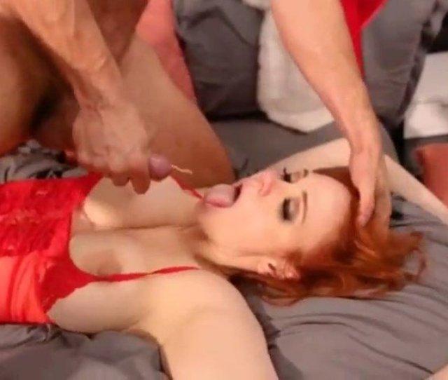 Maitland Wards Xmas Sex  Pics Video
