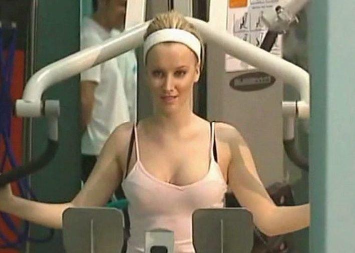 Tiffany Mulheron Nude & Sexy (46 Photos)