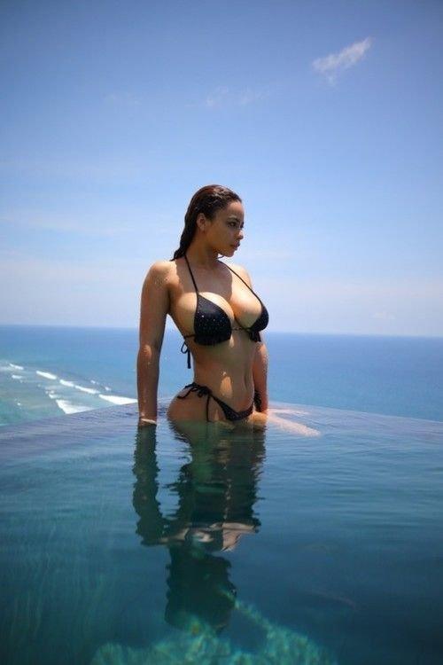 Crystal Westbrooks Sexy (11 Photos)
