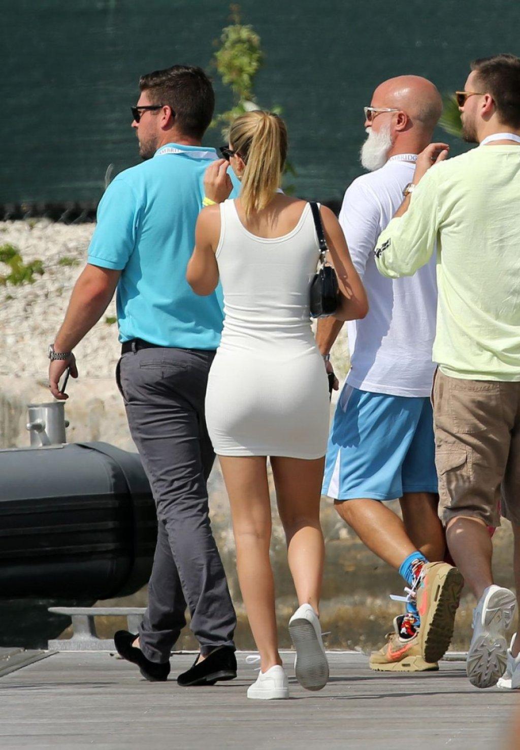 Sofia Richie Hot (34 Photos)