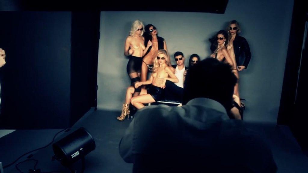 Nicole Williams, etc Nude & Sexy (50 Photos + Video)