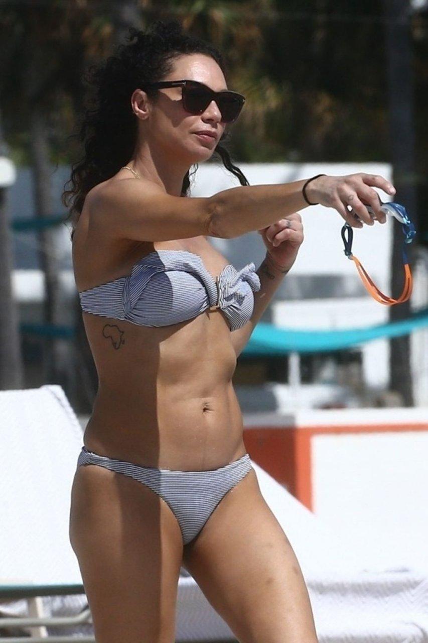Lilly Becker Hot (118 Photos)