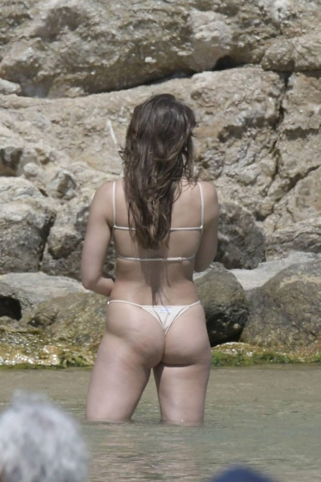 Aurora Ramazzotti Sexy (67 Photos + Video)
