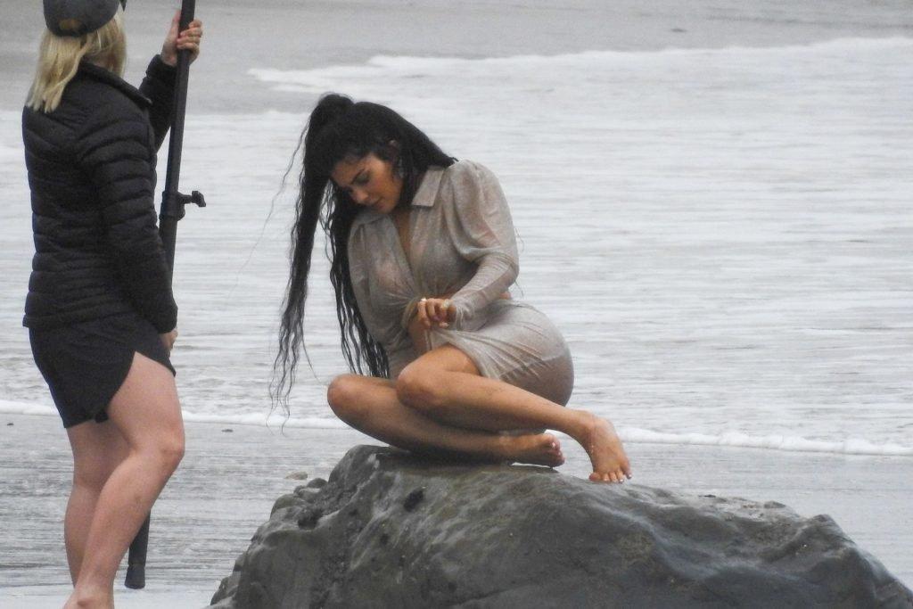 Kylie Jenner Sexy (73 Photos)