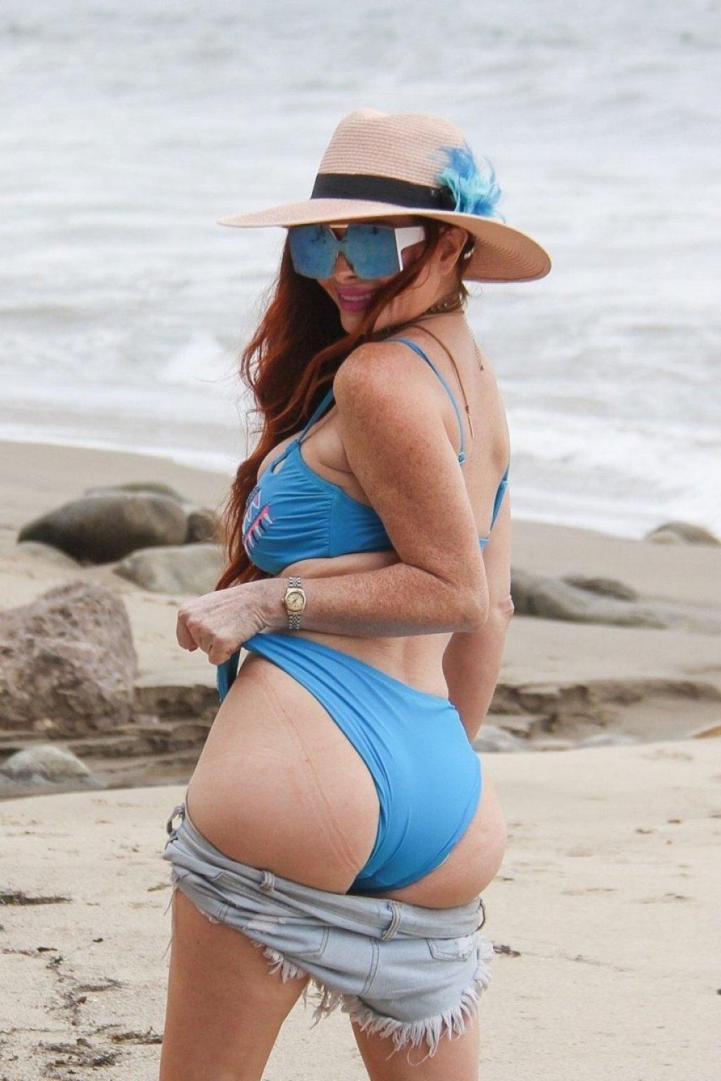 Phoebe Price Hot (44 Photos)