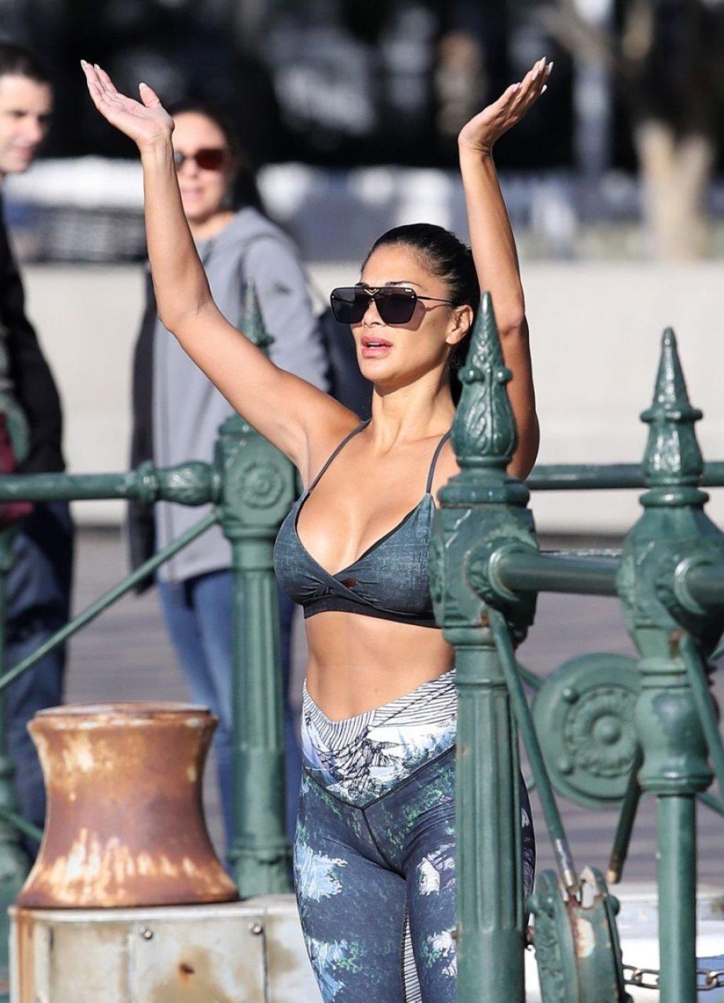 Nicole Scherzinger Sexy (29 New Photos)