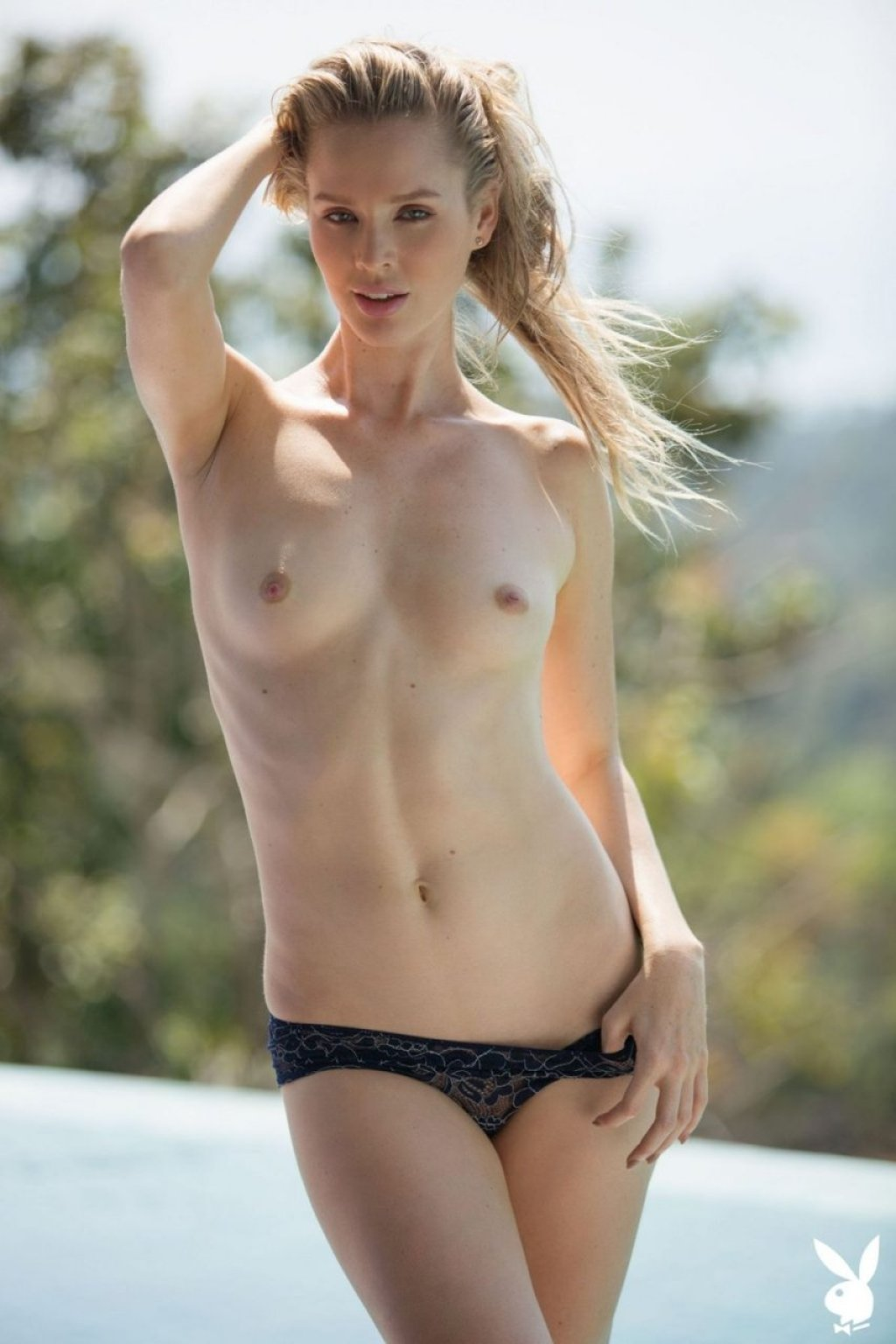 Thera Jane Nude (35 Photos + GIFs & Video)