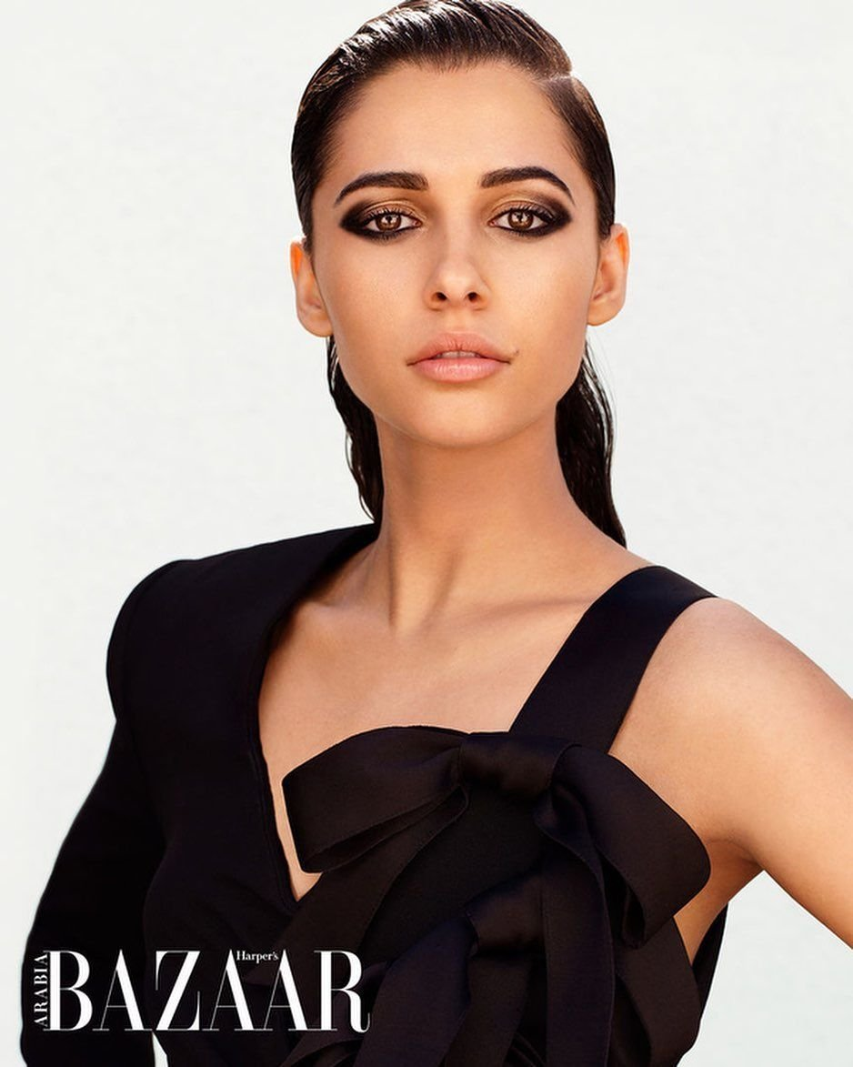 Naomi Scott Sexy (67 Photos)