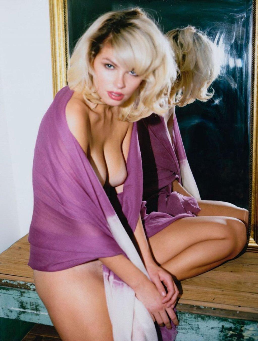 Nola Palmer Nude Ultimate Compilation (85 Photos + Video)